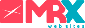 MRX WebSites